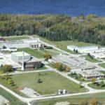 Atomic Energy of Canada